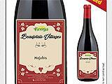 Vinoga Wine Recipe