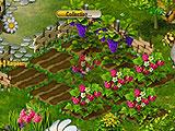Oasis: The Last Hope Farm Fields