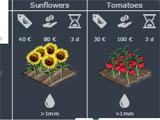 Farm Smart