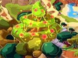 Farm Frenzy: Heave Ho Gameplay