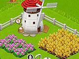Landleven Startup Farm