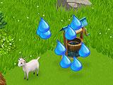 Farm Seasons - Earning Water Resource