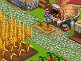 Farm Seasons