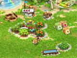 Hobby Farm Character Farm