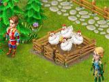 Royal Garden Farm
