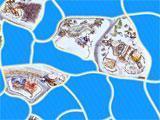 Youda Farmer 3: Seasons Village and Farm Map