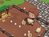 Farm for your Life - Caring for Livestock