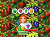 Different Crops in My Farm Life 2