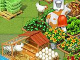 My Farm Life 2 Livestock