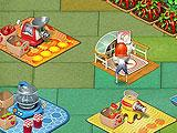 Facilities to Put Up in My Farm Life 2