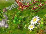 Your pet dragon in Dreamfields