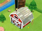 Farm Story 2 barn