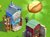 Farmville 2: Harvest Time