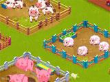 Dairy Farm: Your Animal Collection