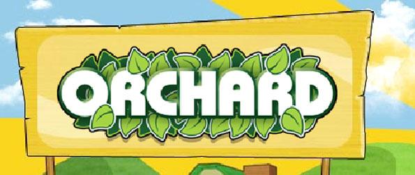 Orchard - Manage a world of workers, crops and natural resources in this amazing time management game.