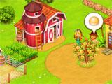 Farm Paradise: Hay Island Bay farm