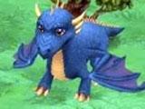 Dragon Farm: Airworld