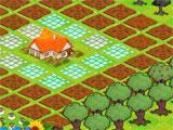 Farm School making progress