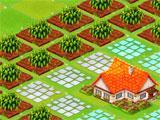 Farm School awesome farm