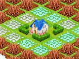 Farm School gameplay