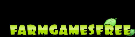 Jocuri gratuite cu ferme