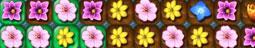 Virágudvar