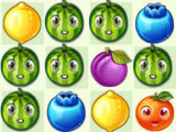 Garden Story Watermelons