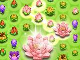 Creating A Chained Explosion in Blossom Blast Saga