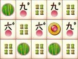 Geisha - The Secret Garden Gameplay