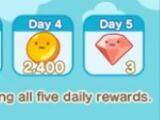 Sumi Sumi: Matching Puzzles Receive Rewards