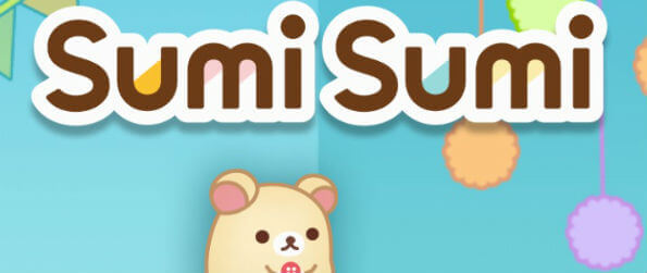 Sumi Sumi: Matching Puzzles - Sumi Sumi: Matching Puzzles is perhaps one of the well-designed match games you can ever download. It has a strong storyline, creative gameplay, beautiful graphics and sound, and plenty of rewards and boosters.