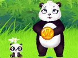 Panda Pop Gameplay