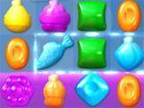 Candy Crush Soda Saga Gameplay