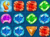 Atlantis Adventure Rune Level