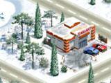 Virtual City 2: Paradise Resort gameplay