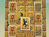 Basic Level in Doubleside Mahjong Cleoptra