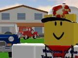 Build your Family on Roblox - Beautiful!