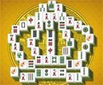 Mahjong Tower game