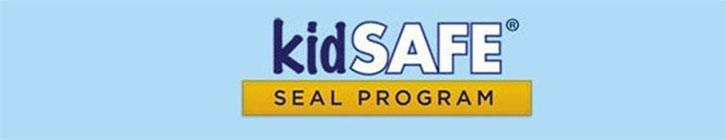 What Is the KidSAFE Seal Program?