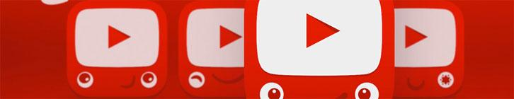 Games Educate Kids - What is YouTube Kids?