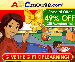 Give the Gift of Learning for the Holiday Season!
