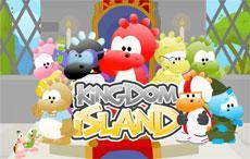Kingdom Island