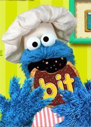 Alphabet Kitchen