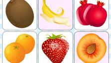 Fruits in Preschool Adventures