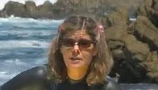 Animal Jam Marine Biologist Video