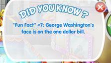 Herotopia Random Fact
