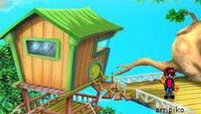 Secret Builders Your Treehouse