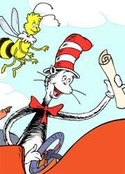 Beehive & Seek