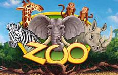 Which is Your Child's Favorite Activity on ABCmouse? - Survey Option 5