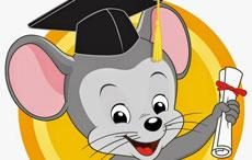 Which is Your Child's Favorite Activity on ABCmouse?